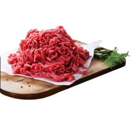 Viande hachée de bœuf 1kg