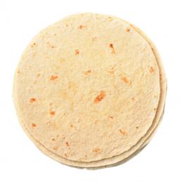 Discovery Tortilla Congelé...