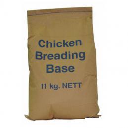 Farine Chicken Breading 11KG