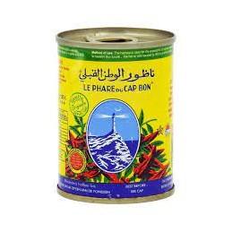 Peri Peri Sauce Extra Piquante 2,5kg