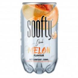 Soofty Melon 24 X 33CL