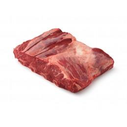Côtes de bœuf 800/900g