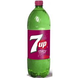 7UP Cerise2L