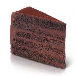 Gatueau Chocolat