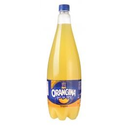 Orangina 1.4 L