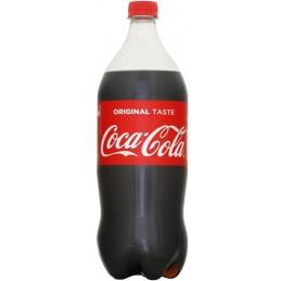 Coca Cola 6 x 1.5L