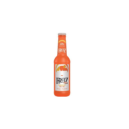 FREEZ  Mangue / Pêche