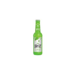 FREEZ Kiwi / Citron vert