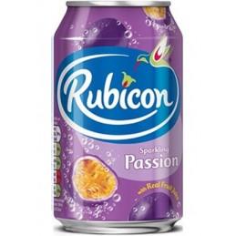 Rubicon Passion 24 x 33cl