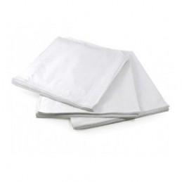 Sac kraft blanche 20 X 20 X 1000 (8 x 8)