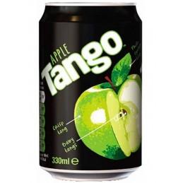 Tango Pomme 24 x 33cl