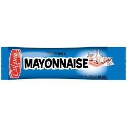 Colona Mayonnaise Sachet x 500