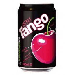 Tango Cherry 24 x 33cl