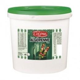 Colona Sauce Algerienne 5 Litre