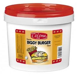 Colona Biggy Burger 5 Litre