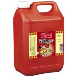 Colona Ketchup Sauce 5 Litre
