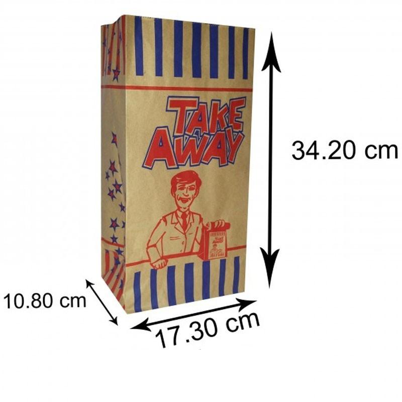 Ailes de Poulet Frais 2 Phalange x 10 kilo
