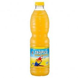 Tropico 6 x 1.5L