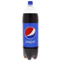 Pepsi 6 x 1.5L