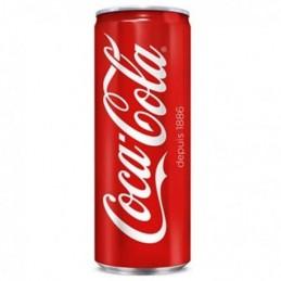 Coca Cola Slim