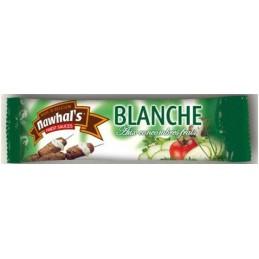 Boulette De Boeuf 1kg