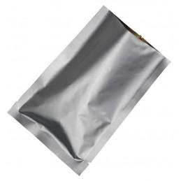 Sac Aluminium 30cm
