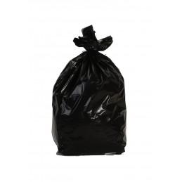 Sacs-poubelle moyen x 200