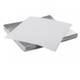 Wrap aluminium pour...
