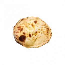 Pizza Boite Blanc 31 cm