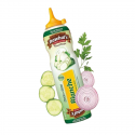 Nawhal's Ketchup Dosette (10 ml x 200 pièces)