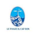 Cap Bon