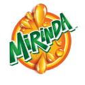 MIRINDA