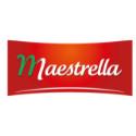 Maestrella