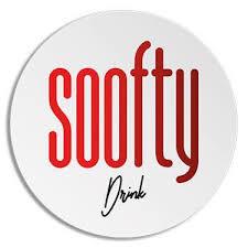 Soofty